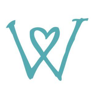 Woven W Logo