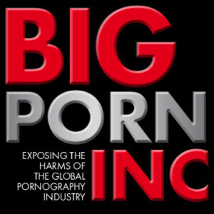 big-porn-inc-cover1