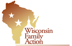 logo_wifamilyaction