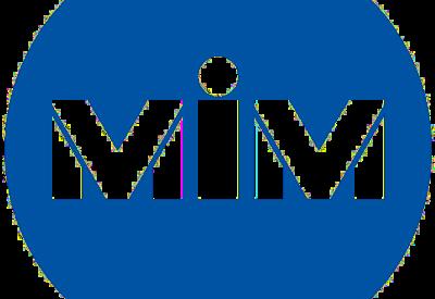 mim-logo
