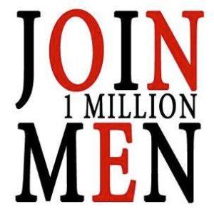 onemillionmen
