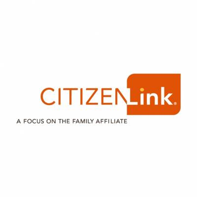sponsor-logo-citizen-link_400_400_70