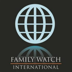 sponsor-logo-family-watch-international_400_400_70