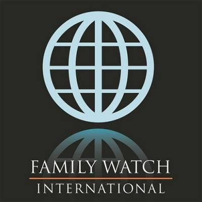 sponsor-logo-family-watch-international_400_400_70
