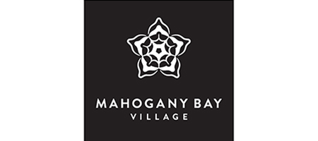 Logo mahoganybayvillage black 450x200
