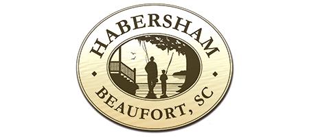 Logo habersham 450x200