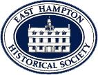 Easthamptonhistoricalsociety logo