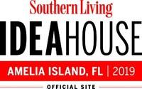 Sl idea house 2019 off site 200 %281%29