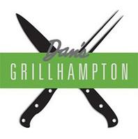 Dans grillhampton