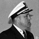 coastguard.togetherweserved.com
