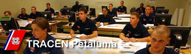 Tracen Petaluma