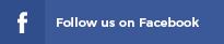 Nulled Social Auto Poster – WordPress Scheduler & Marketing Plugin free download