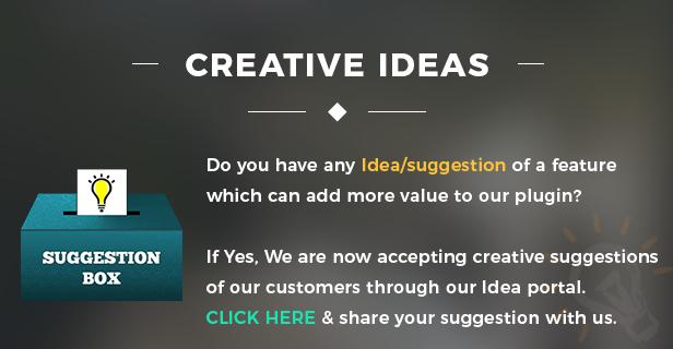 Follow My Blog Post - WordPress / WooCommerce Plugin Download