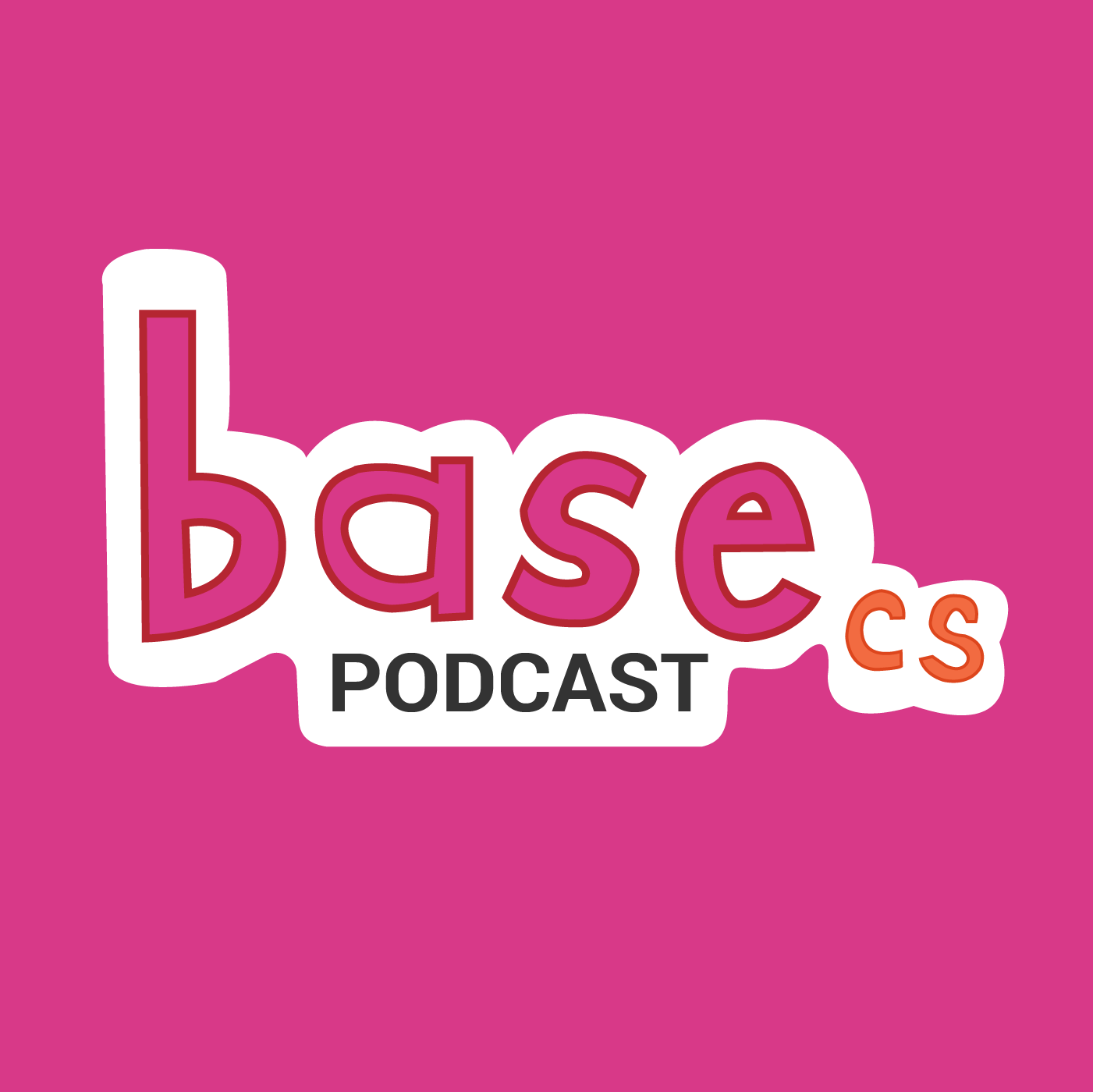 Base.cs Podcast produced by CodeNewbie