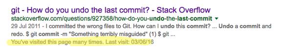 Undo_last_commit_-_google_search