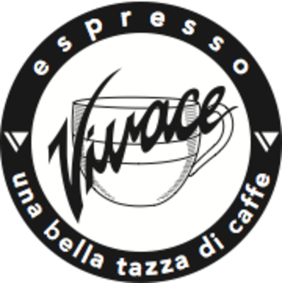 Espresso-vivace-logo-2