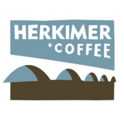 Herkimercoffee-250x200