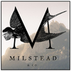 Milstead