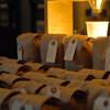 Coffee_bag6