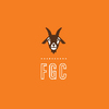 Flyinggoat-1