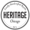 Heritage-bicycles-general-store