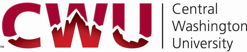 Ix2wg1-90g7lw-froe8s