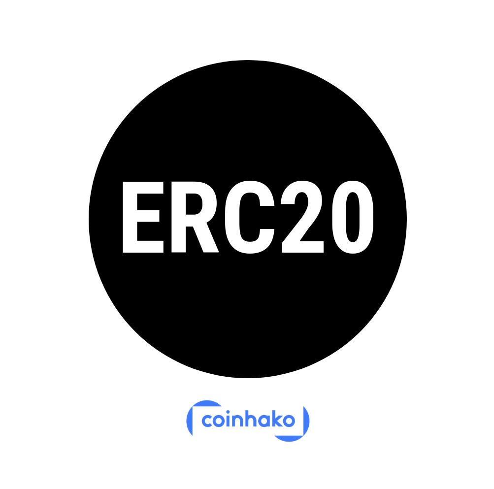 ERC20 (2)