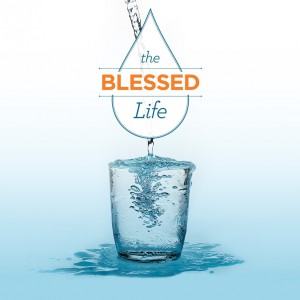 BLESSED-LIFE-FB