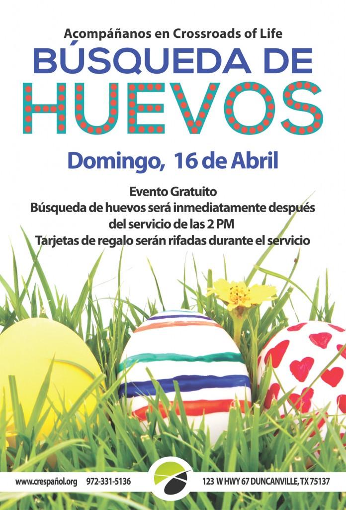 Egg-Hunt-17-espanol-website