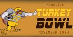 Encounter-Turkey-Bowl-website