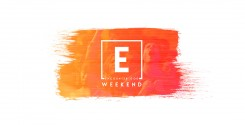 Encounter-weekend-web