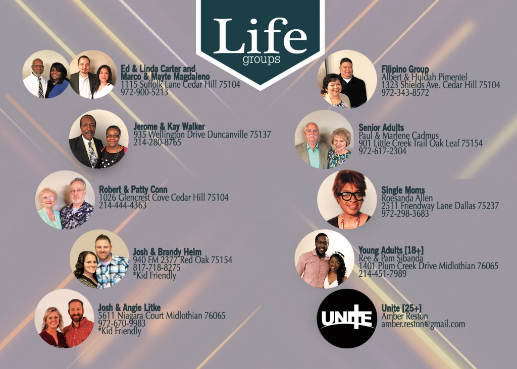 Life-Groups-list-January-2018-website-image