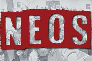 NEOS-website