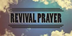 Revival-Prayer-website