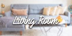 The-Living-Room-website