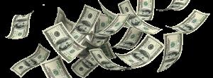 raining-money-png-hd-falling-money-tb-falling-money-png15430-851