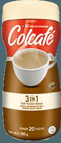 colcafe-3-en-1-380g-tarro