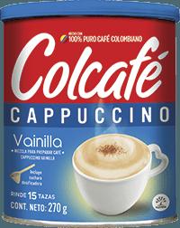 colcafe-cappucino-270g-2