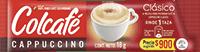 colcafe-cappuccino-18g-3
