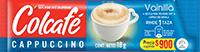 colcafe-cappuccino-18g-5