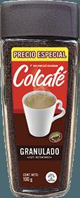 colcafe-granulado-100g