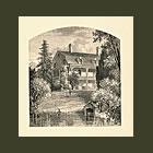 Bryant's Residence