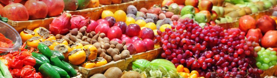 Food healthy studying uni college