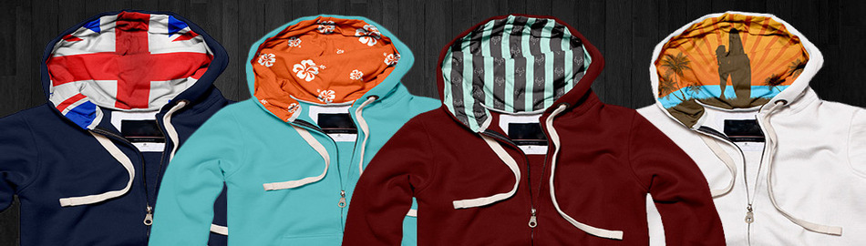 Custom lined hoodies banner 59d7cc6daad527c3e0d1e5dfd1fd8039 (1)