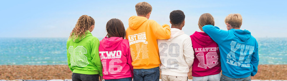 School leavers hoodies 2016 back prints 1 1