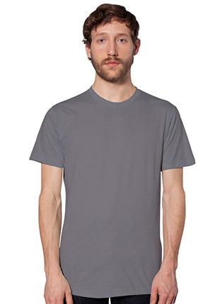 Aa tshirt