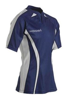 Pro technology tight fit  match shirt