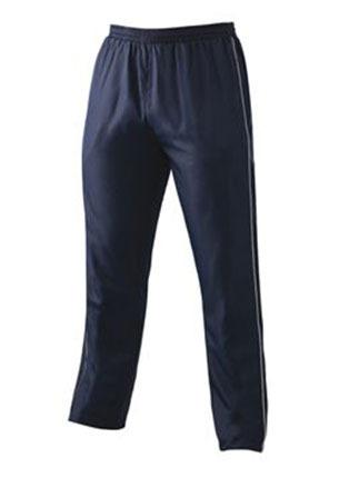 Teamwear pant