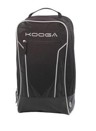 Kooga entry boot bag