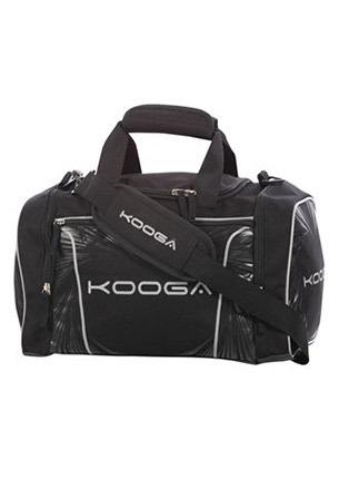 Entry junior bag